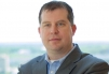 Creating Efficiencies with SAP and Mobility