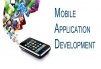 Appy Pie to Offer Custom Mobile App Development Services to