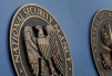 Tech Firms Take Round 1 Of NSA Transparency Battle