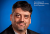 Rugged Managed Mobility Delivers More Control, Lower Costs