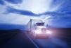 Verizon Networkfleet and J.J.Keller Partner for Simple Truck