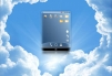 Salesforce Comes Up with Next Wave of Mobile Innovation for