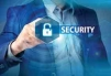 How Can Next-Gen Endpoint Security Capabilities Help Secure Business Data?