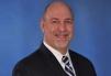 Gateway to Business Technology Insurance
