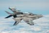 Advanced EOTS to Boost Situational Awareness of F-35 Pilots