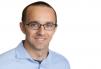 Technology:  Compliance Program Asset?  Liability?