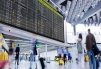 IoT to Revolutionize Airline Industry for Improving Passenge