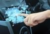 OpenCar Launches OpenCar Connect to Build Next Gen Automotiv