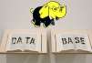 Splice Machine Launches Version 1.0 for its Hadoop RDBMS Pla