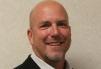 BPM as a Business Enhancer