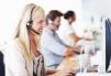 Guidelines for Finding the Right BPO Partner