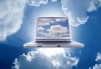 Latest Version of Asigra Cloud Backup comes with DRaaS Enabl