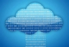 Atmosera Associates with Microsoft to Provide Optimal Cloud