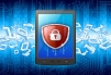 Trustwave Cloud-Based Platform Reinforces Mobile Security; E