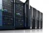 Phoenix NAP Colocation Data Center Features BGP Blended Band
