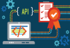 New Simplified Solution from Runscope for API Delivers bette