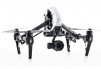 DJI Shores up Aerial Imaging by Bringing Micro Four Thirds A