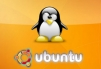 Latest Ubuntu 15.04 Comes with Hypervisor for Linux Containe