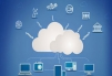 Guilford County Moves to the Cloud with Infor UpgradeX