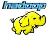 No More Ignoring Hadoop After Intel's Cloudera Deal