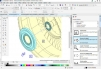 Corel and Antea's New Launch Streamlines the Creation of Tec