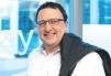 Major Trends Shaping Fintech Revolution