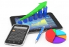 Mobile Banking Users to Reach 1.75 Billion by 2019 Juniper N
