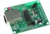 Microchip Releases MPLAB Harmony Firmware Supporting All 32-