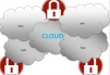 ShieldArc Unveils Next Generation Cloud Application Security