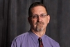 Cloud Computing: A Financial Boon or Bane for Educational In