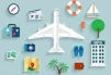 Is 2020 the year of IoT for the Travel Industry?
