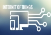 Zymbit Introduces New IoT Solutions, Announces Contest to Pr