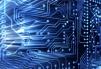 Andersen's VeriLock Technology Offers Smarter Windows and Do