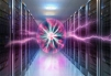 Data Centers of the Future: Containerized, On Racks, Or at S