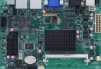 Axiomtek Launches its Latest Industrial Mini-ITX Motherboard