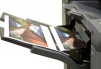 Artista VHD Printing Module GEN 2 for On-Demand and Precise