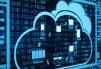 Sierraware Rolls Out New Solution to Streamline VMI Deployme