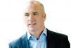Leading Through a Changing Wireless World By Drew