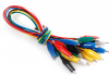 Siemon Introduces Color Coded Cable clips for Network Identi