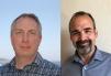Three Key Areas for Successful Enterprise SDN Adoption
