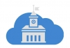 Springbrook Releases Cloud 2.0 for Local Governments