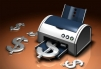 Crawford Technologies Brings Down the Printing Costs by In