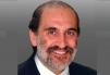 Inconsistency of Data: Concerning CIOs