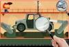 Perceptron Unveils Non-Contact Wheel Alignment Sensor Laser