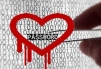 BlackBerry Sets in to Plug the Heartbleed