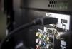 Parade technologies Unveils Latest Video Interface Converter