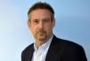 Technology: Building a Competitive Advantage in Logistics
