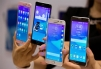 BlackBerry, Samsung Deal to Keep BYOD', COPE' Worries at Bay