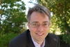 Device Management, Security and the Recipe for M2M Mass Adop