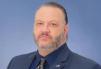 Risk Stratification and Acceptance in Enterprise Risk Management